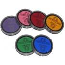 Eulenspiegel Wasserlösliche Profi-Schminkfarbe, 20ml-Dose