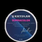 Kryolan Supracolor, 8ml-Dose