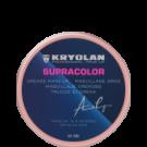 Kryolan Supracolor, 55ml-Dose