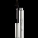 Kryolan Mascara Color Intensifier, 6ml