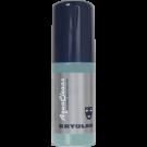 Kryolan AquaCleans Abschminkfluid, 50ml-Pumpflasche