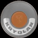 Kryolan Cake-Make-Up, 35g-Dose