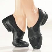 """So Dança Jazz-Sneaker """"Slip on"""" JZ 80"""