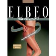 Elbeo Tanzstrumpfhose Damengröße #901111