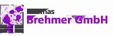 Thomas Brehmer GmbH