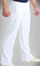 "Ervy Dance Pants Men ""Pittsburgh"" 23124.06/20"