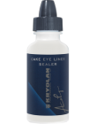 Kryolan Cake Eye Liner Sealer, 15ml