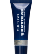 Kryolan Multi Gel, 10ml-Tube
