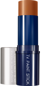 Kryolan TV-Paint-Stick, 25ml