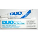 DUO Wimpernkleber hell, 14g-Tube