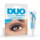 DUO Wimpernkleber hell, 7g-Tube
